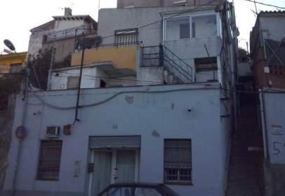 Piso en calle Diagonal, nº 49