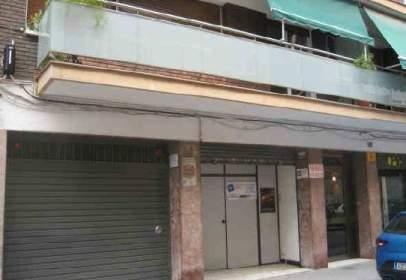 Local comercial a calle Les Torres, nº 58