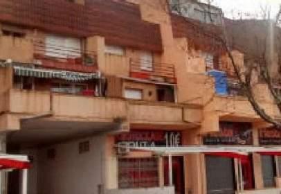 Piso en calle Pau Casals, nº 46