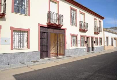 Trastero en calle Antonio Machado, nº 17-19