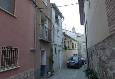 Casa a calle Alfos, nº 14