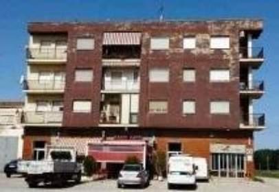 Piso en calle Prat de La Riba, nº 113