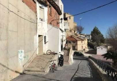 Casa en calle del Caño, nº 3