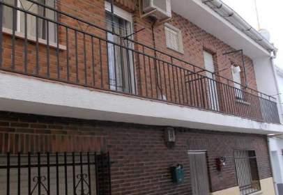 Piso en calle Matadero, nº 34