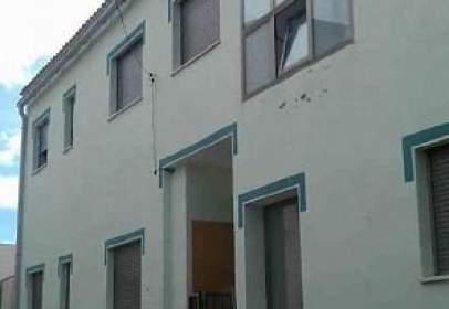 Piso en calle Aldea El Oro, nº 182