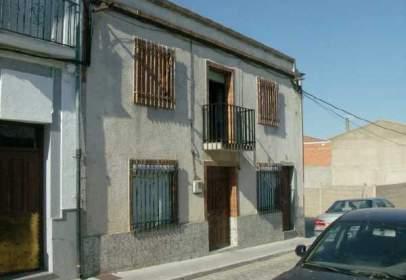 Casa en calle San Sebastian, nº 9