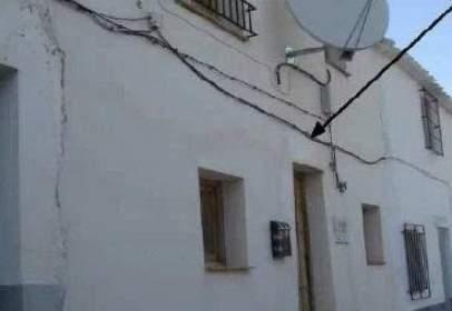Casa en calle El Cercado, nº 15