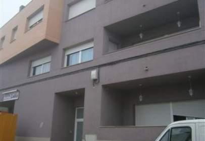 Piso en calle Magdalena, nº 39
