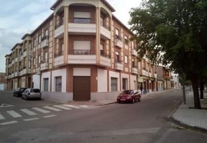 Storage in calle Dehesilla, nº SN