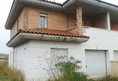 Casa a calle Travesia del Rollo, nº 20