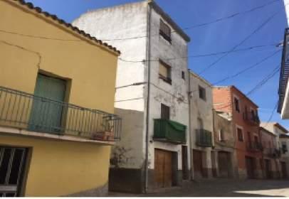 Casa en Carrer Barcelona, 31