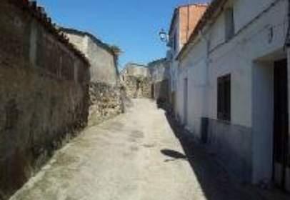 Casa en calle Castillo, nº 3