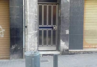 Casa en calle La Bassa, nº 47