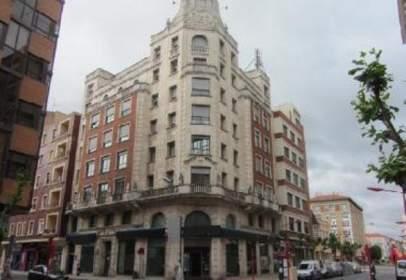 Flat in calle de San Agustín, 2