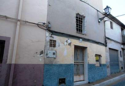 Casa a calle Punta La Peña, nº 3