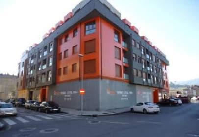 Local comercial a calle calle Pidal Carneado-G.Hevia-Alfonso X, nº 4