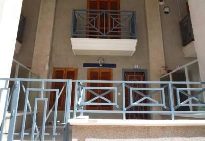 Duplex in Playa del Cura