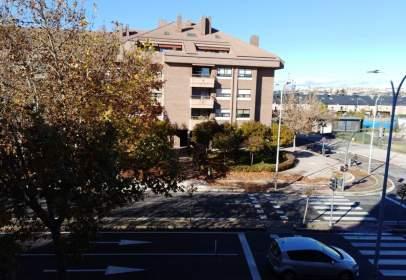 Piso en calle Rueda, nº 133