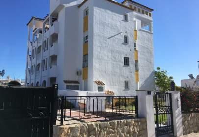 Apartament a Cabo Roig-La Zenia-La Regia