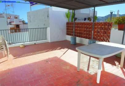 Casa en calle calle Moreria, 16