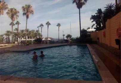 Dúplex a La Carihuela