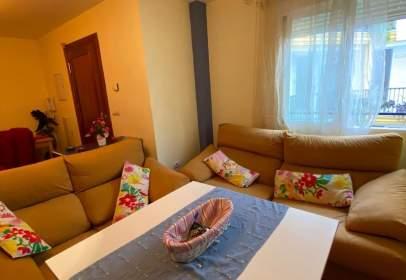 Apartamento en Monachil