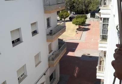Apartamento en Salobreña