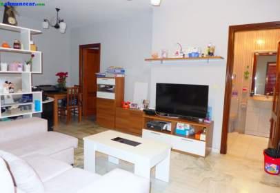 Apartamento en calle calle Carmen Baja, 39