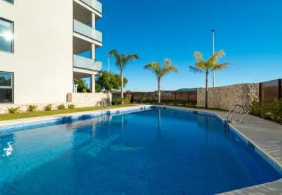 Apartament a El Arenal