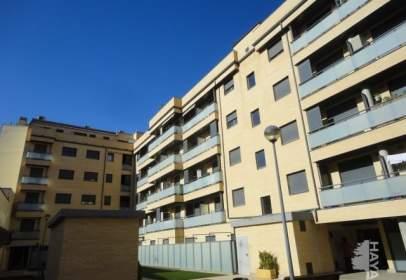 Pisos con terraza en Cuarte De Huerva, Zaragoza - pisos.com