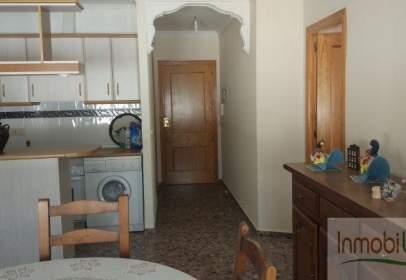 Apartament a Colegio