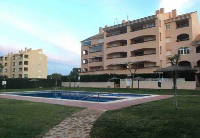 Apartment in Miraflores V