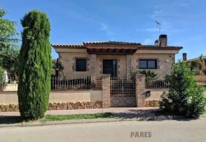 Casa en Vilacolum