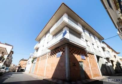 Apartment in calle de Granada, nº 3
