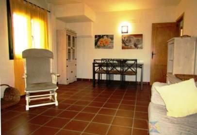 Casa en calle Montanera, 6