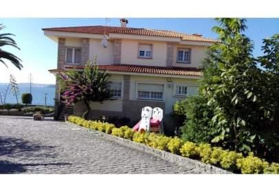 Casa en Aguete