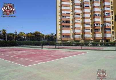 Apartament a Centro Internacional-Algarrobo Costa