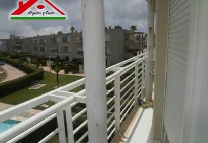 Apartament a calle Francisco Jose Balada, nº 112