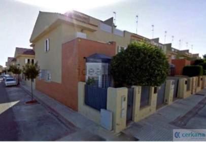House in Nisa