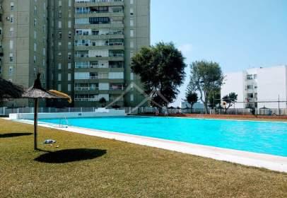 Apartament a Valdelagrana