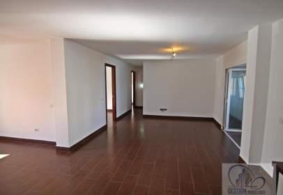 Apartament a Punta Brava