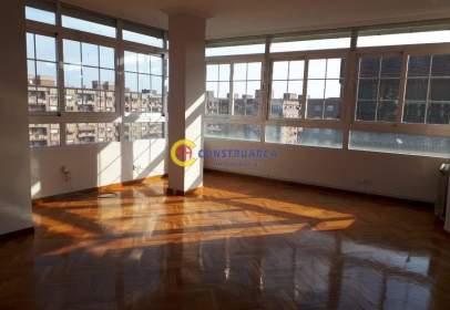 Piso en Nuevo Centro-Hospital