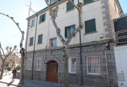 Piso en calle Alfolí, nº 1
