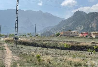 Rural Property in calle Poblado de La Loma