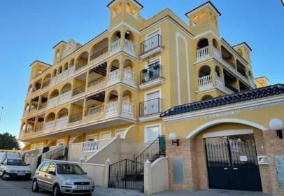 Apartament a Algorfa