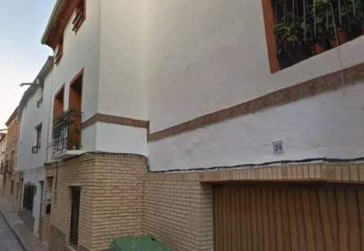 Chalet en calle Juan Latienda, nº 26