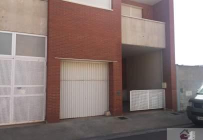 Chalet in calle Corona de Aragón, 4