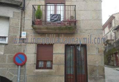 Casa a calle Requejo