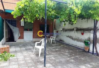 House in Colegios