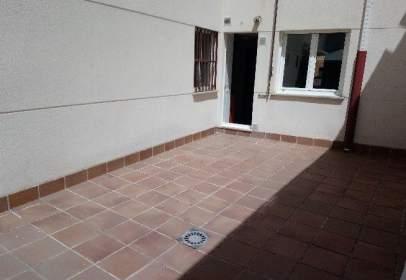 Piso en calle La Solana